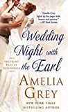 Wedding Night with the Earl (The Heirs' Club of Scoundrels, #3)
