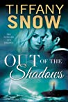 Out of the Shadows (Tangled Ivy, #3)