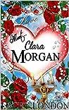 Meet Clara Morgan (Clara Andrews, #3)