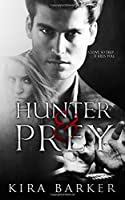 Hunter & Prey