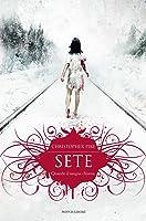 Sete (L'ultimo vampiro, #4-6)
