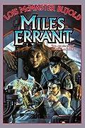 Miles Errant