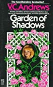 Garden of Shadows (Dollanganger, #0)
