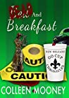 Dead and Breakfast (New Orleans To Go Cup Chronicles, #2)