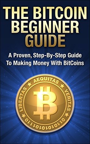 trading bitcoins for beginners