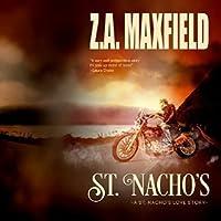 St. Nacho's (St. Nacho's #1)