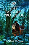 The Paradise Prot...