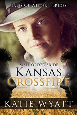 Kansas Crossfire