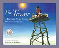 The Tower: A Story of Humility