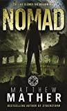 Nomad (Nomad, #1)