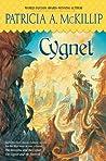 Cygnet (Cygnet, #1-2)