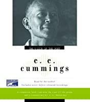 The Voice of the Poet: e. e. cummings