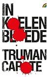 In koelen bloede - boekenlijst 1 van 2021