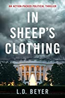 In Sheep's Clothing (Matthew Richter, #1)