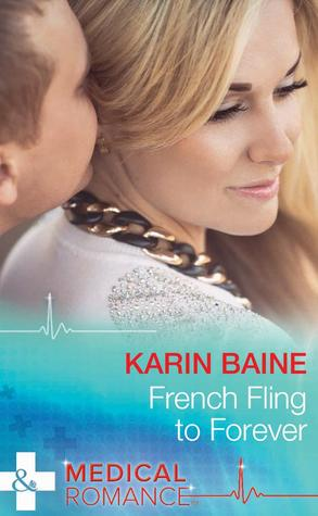 French Fling to Forever