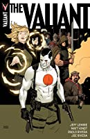 The Valiant: Deluxe Edition