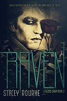 Raven (Legends Saga ) (Volume 2)