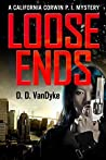 Loose Ends (California Corwin P.I. #1)