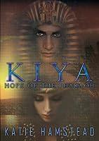 Hope of the Pharaoh (KIYA Trilogy, #1)