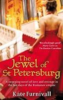 The Jewel of St. Petersburg