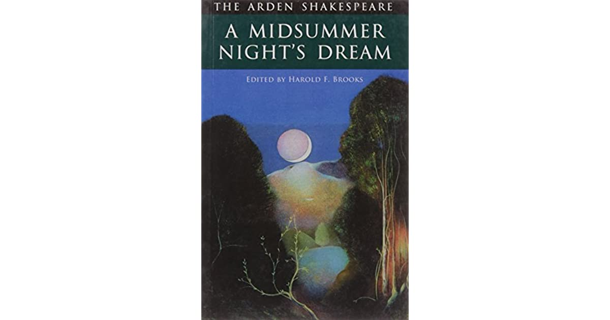 an overview of shakespeares a midsummer nights dream play A midsummer night's dream characters: theseus is the duke of athens, preparing for his wedding the bride is the amazon queen, hippolytathere are four lovers, who are central to the action: hermia, helena, lysander and demetrius.