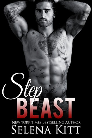 Step Beast by Selena Kitt