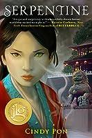 Serpentine (Kingdom of Xia: Second Series, #1)