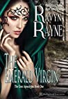 The Emerald Virgin (Gem Apocalypse #1)