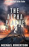 The Alpha Plague 2
