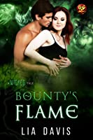 Bounty's Flame (A Wicked Tale)