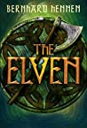The Elven (The Saga of the Elven, #1)