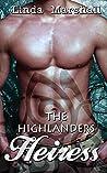 The Highlander's Heiress