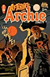 Afterlife With Ar...