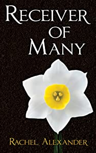 Receiver of Many (Hades & Persephone, #1)