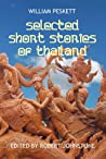 Selected Short Stories of Thailand