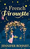 A French Pirouette