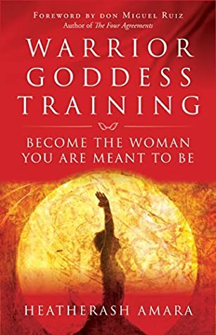 Finding Your God and Goddess in Wicca