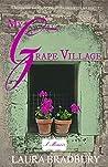 My Grape Village (The Grape Series, #6)