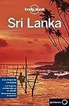 Sri Lanka 1 by Ryan Ver Berkmoes