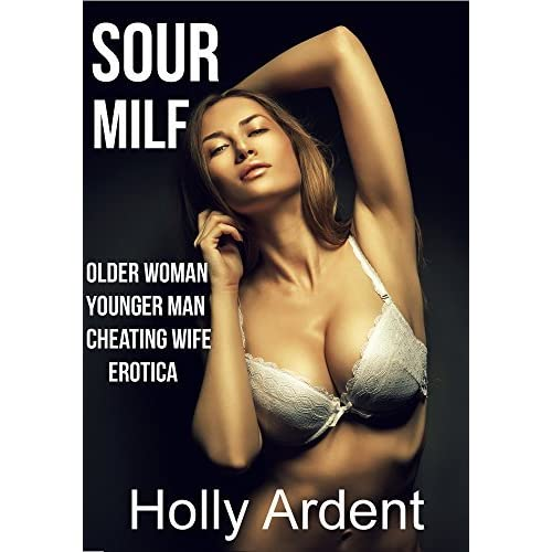Cheating erotica wife