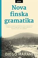 Nova finska gramatika