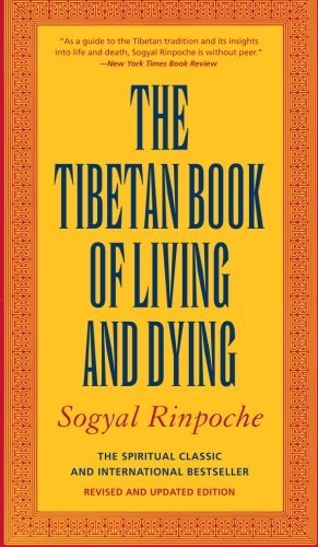The-Tibetan-Book-of-the-Living-and-Dying