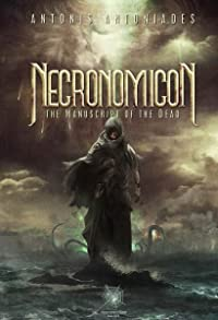 Necronomicon: The Manuscript of the Dead - Download PDF