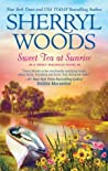 Sweet Tea at Sunrise (The Sweet Magnolias #6)