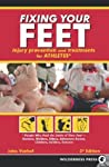 Fixing Your Feet:...