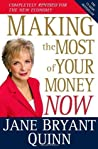 Making the Most of Your Money Now (Revised)