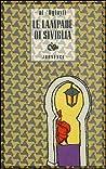 Le lampade di Siviglia