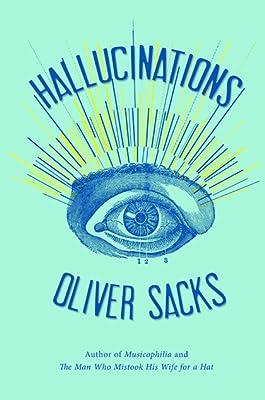 'Hallucinations'