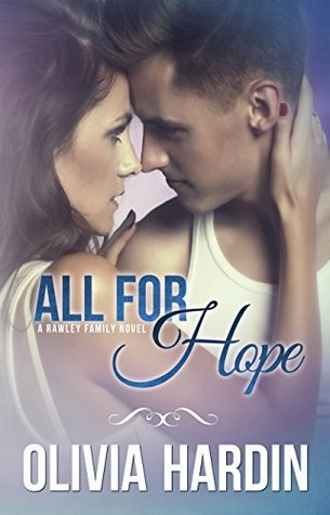 All for Hope