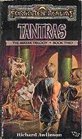 Tantras (Forgotten Realms: Avatar, #2)